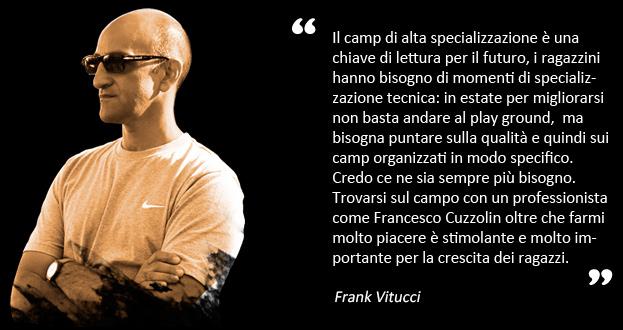 vitucci_quote